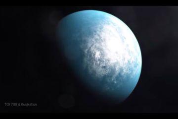 Друга Земля
