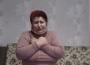 жінка, що розносила коронавірус