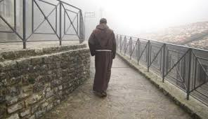ченець, монах