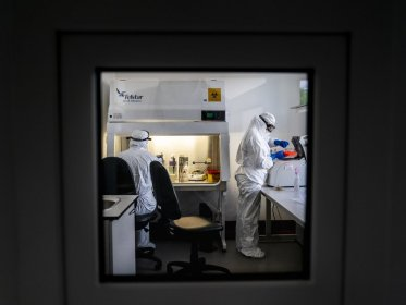 На Львівщині виявлено 27 інфікованих коронавірусом