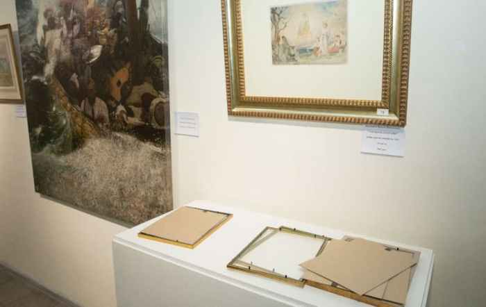За Порошенка штурмували Слов'янськ, а за Зеленського - національні музеї