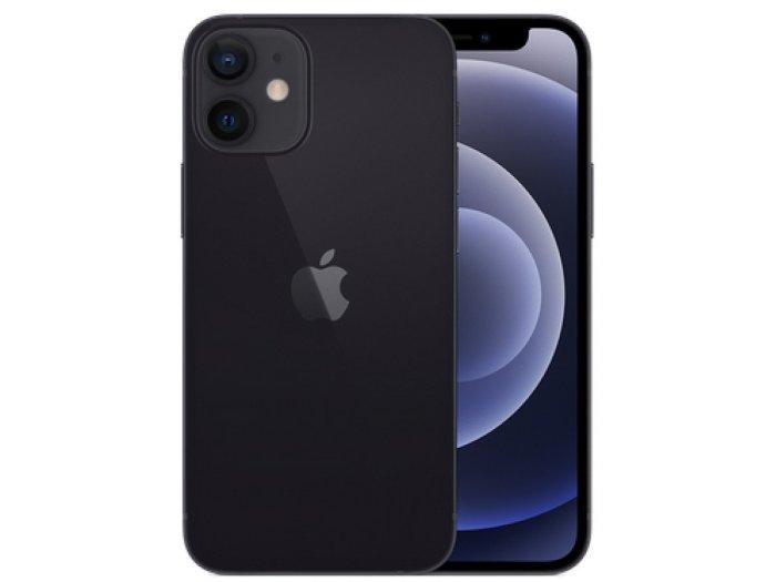 Удобный и стильный IPhone 12 Mini