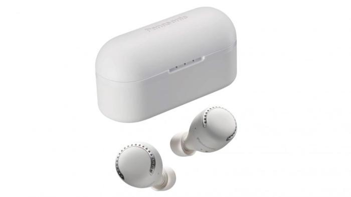 Обираємо навушники для своїх цілей. Що потрібно врахувати
