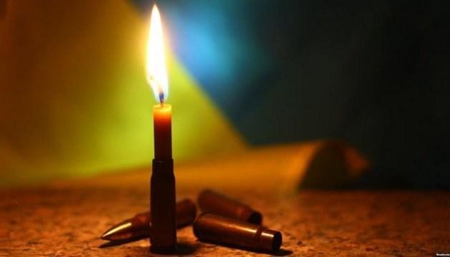 На Донеччині загинули двоє українських військових