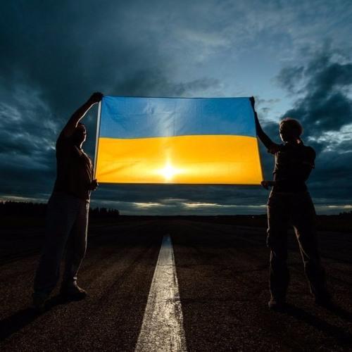 В Україні відзначають День Державного Прапора: історія та значення кольорів