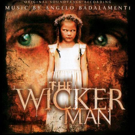Original Soundtrack Recording