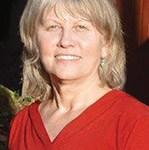 Linda Quiring