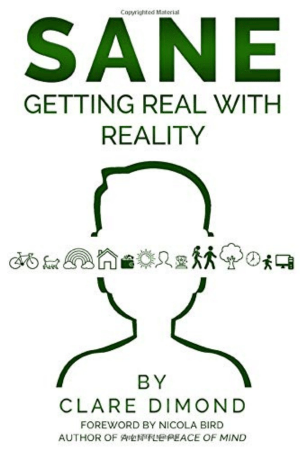 SANE: Getting Real With Reality