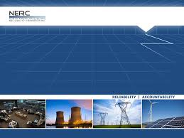 NERC CIP Standards and Regulations