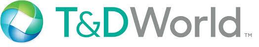 T&D World