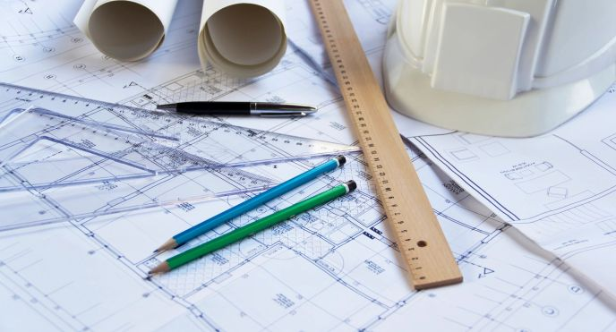 Managing Projects to Completion
