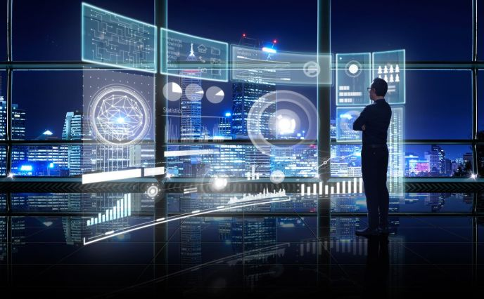 AI-Technologies
