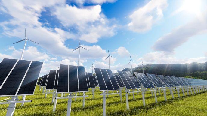 Wind-Solar-Gen