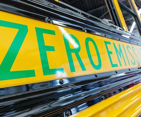 Dominion-zero-emissions