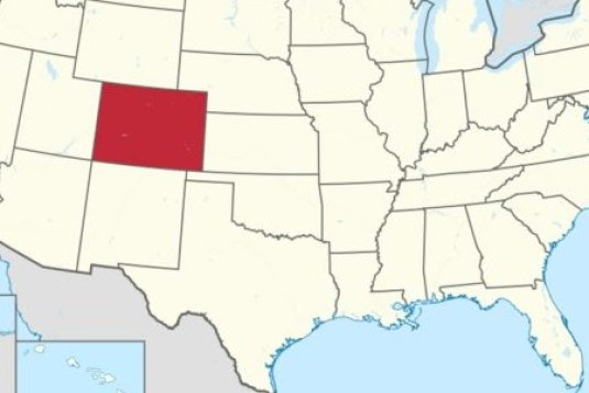 Colorado-PE