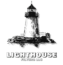 Lighthouse Filters