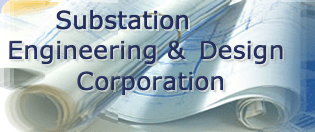 Substation Engineering and Design Corp