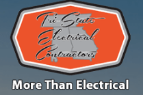 Tri-State Electrical Contractors