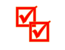 Invoice Approval Checklist