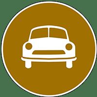 200x200px_Autoschild