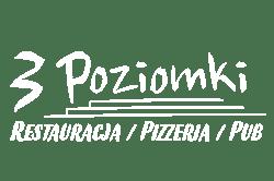 logo 3Poziomki