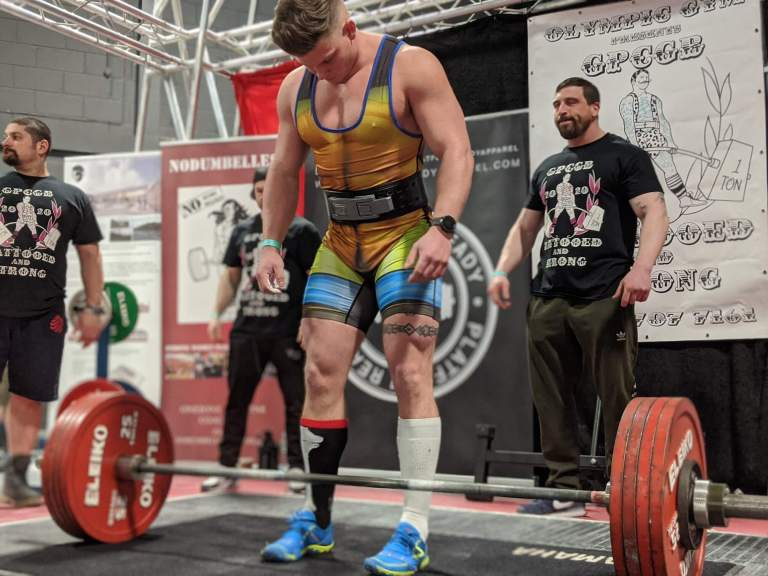 Andy Smith powerlifter (1)