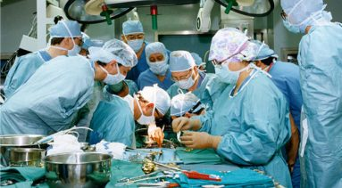 Image result for surgeon