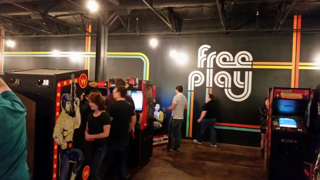 Play Free Online New Restaurant Serving Games
