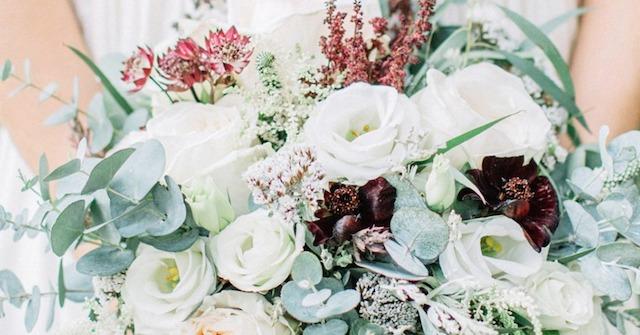 MERRY WEDDING