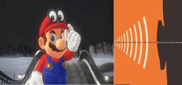 الاستماع | المستوى المتوسط | الالعاب الإلكترونية