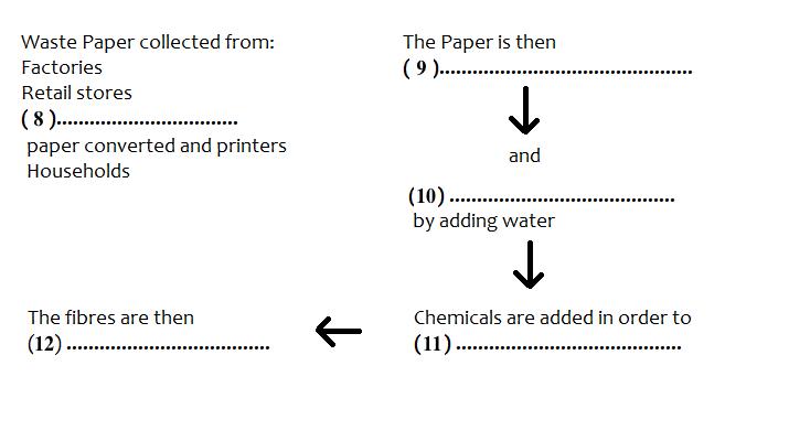 ielts-paper-test