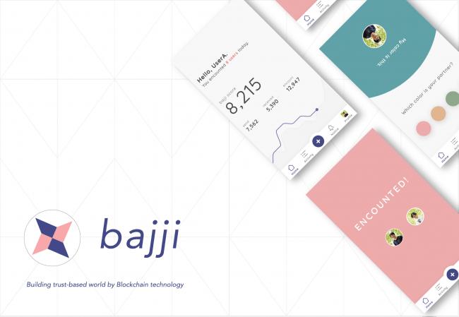 bajji(バッジ)