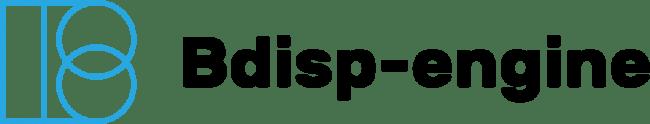 Bdisp-Engine