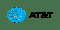 Development - Mobile devices - ATT