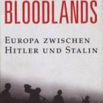 【犠牲者1400万!】スターリンとヒトラーの「ブラッドランド」1933~1945