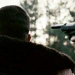 【大量銃殺】共産主義政権の犯罪を告発する社会派映画10選!【強制収容所】