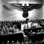 『ヒトラー思想』とは何か ーまとめ