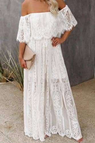 off-shoulder-lace-maxi-dress 3rd party people