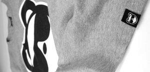 Brand Spotlight: Bear Swagger