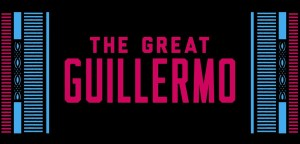 Introducing The Great Guillermo – From Cronos to Crimson Peaks