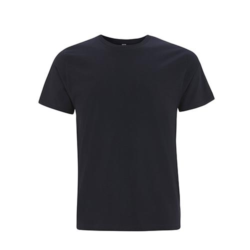 Navy EP01 T-Shirt