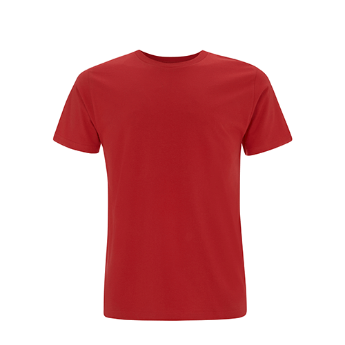 Red EP01 T-Shirt