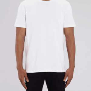 STTU755 Stanley Stella Creator Unisex T-Shirt