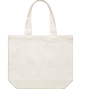 1002 AS Colour Shopper Tote