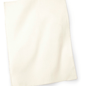 WM701 Westford Mill Cotton Tea Towel