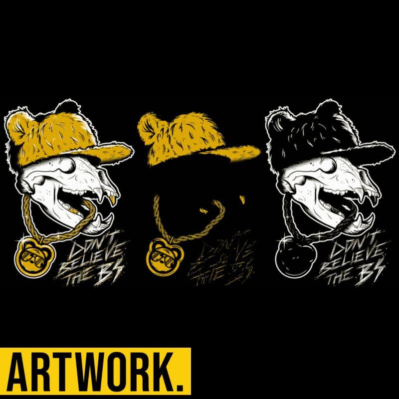 artwork1