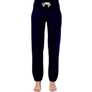JH076 Women's Cuffed Sweatpants