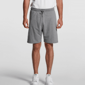 AS Colour 5916 Men's Stadium Shorts