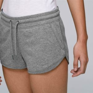 Stanley Stella STBW130 Stella Cuts Jogger Shorts