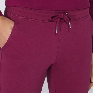 Stanley Stella STBW129 Stella Traces Women's Jogger Pants